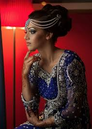 usa news corp, craftsvilla.com tikka, bridal tikka in Argentina, best Body Piercing Jewelry