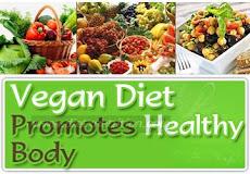 Migliore dieta provata: Vegana