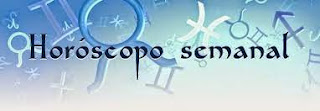 horoscopo horoscopos astrologia zodiaco