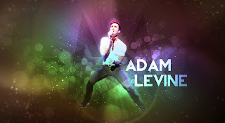 Adam-Levine-collection-HD