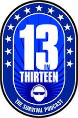 13Skills
