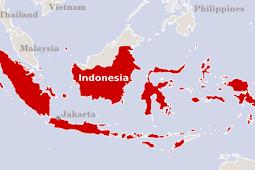 Fakta Keistimewaan Indonesia