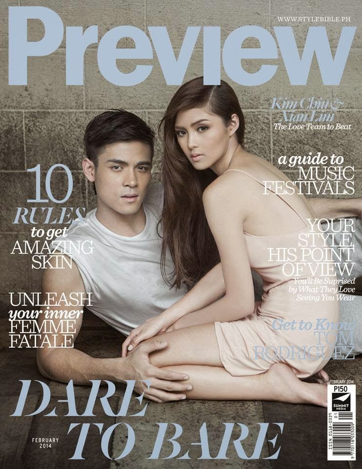 Kim+Chiu+and+Xian+Lim+Preview+Magazine+February+2014.jpg