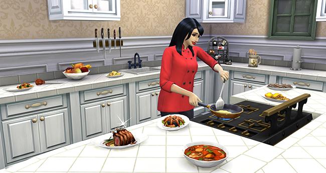 Información sobre los sims 4 - Página 4 Cooking%2BBlog%2B2