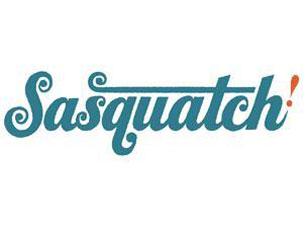 Sasquatch! Music Festival 2014