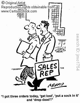 Cebu City Jobs Directory: Hiring for Sales representative June 2011