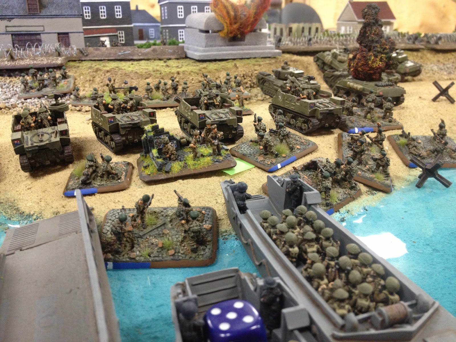 FLAMES OF WAR OVERLORD DOWNLOAD