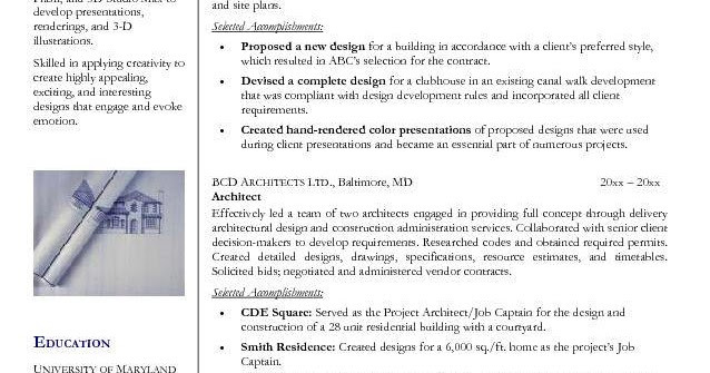 architecture products image architecture resume sample recent posts - Mainframe Architect Sample Resume