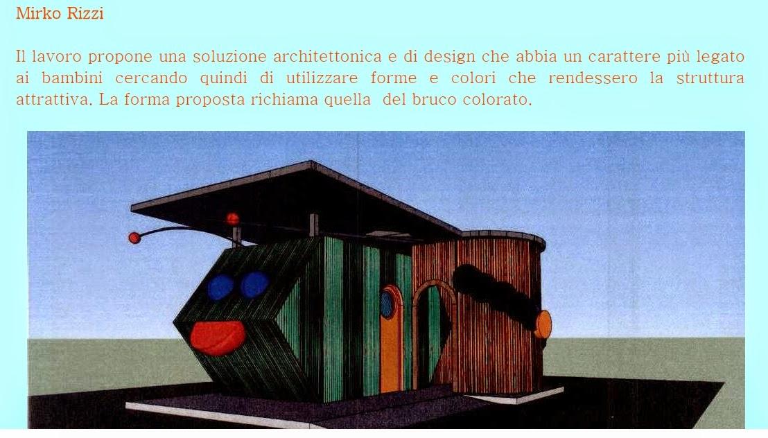 Il mio progetto Baby Little Home
