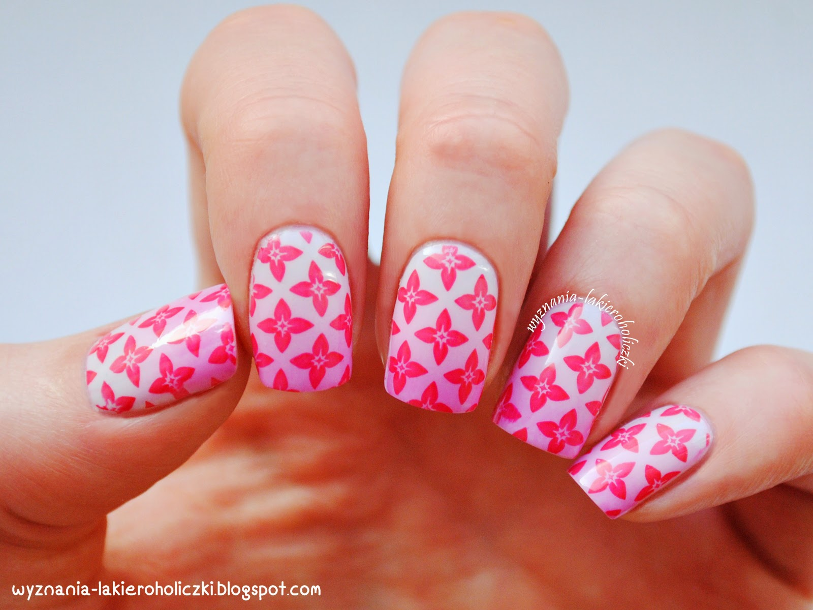Most beautiful nails in the world hd wallpapers hd wallpapers - Most Beautiful Nail Art Designs Most Beautiful Nail Art