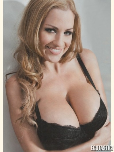 Jordan Carver Zoo Magazine on chevy fuel pump wiring diagram