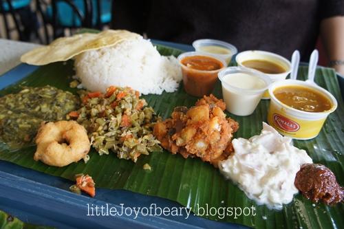 Groupon Indian Food St Charles