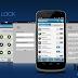 Mejores Herramientas Para Proteger Tus Aplicaciones Android.