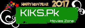 Kiks.Pk - Free HD Animated, Hollywood, Bollywood Movies Download