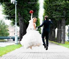 GAMBAR ROMANTIS PRE-WEDDING Pic Pernikahan