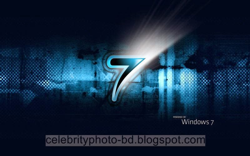 Latest%2BWindows%2B7%2BWallpapers%2BHD%2BCollection026