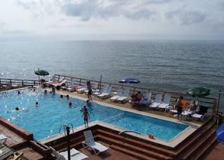 mesen-otel-pansiyon-akçakoca-düzce-deniz-kenarı-ucuz
