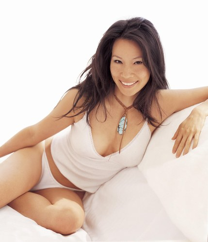 amanda park cougars dating site Free porn: lesbian, lesbian mom, lesbian massage, lesbian strapon, japanese lesbian, lesbian anal and much more.