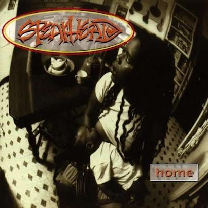 SPEARHEAD - HOME (1994)