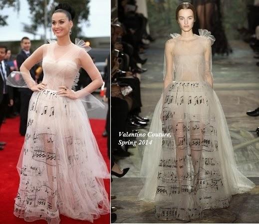 vestidos de novia atrevidos e inapropiados
