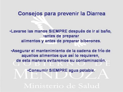 Diarrea doctor qu puedo hacer - Alimentos para combatir la diarrea ...