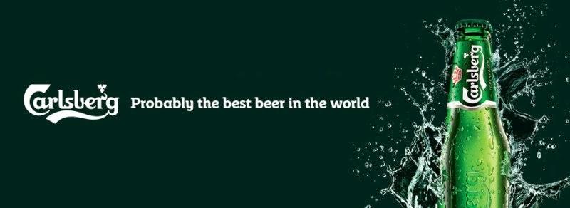 cea mai buna bere