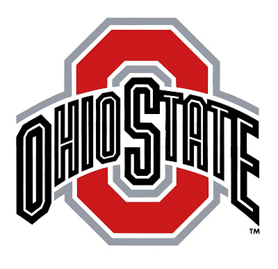 ohio state logo. Would Ohio State Be Interested
