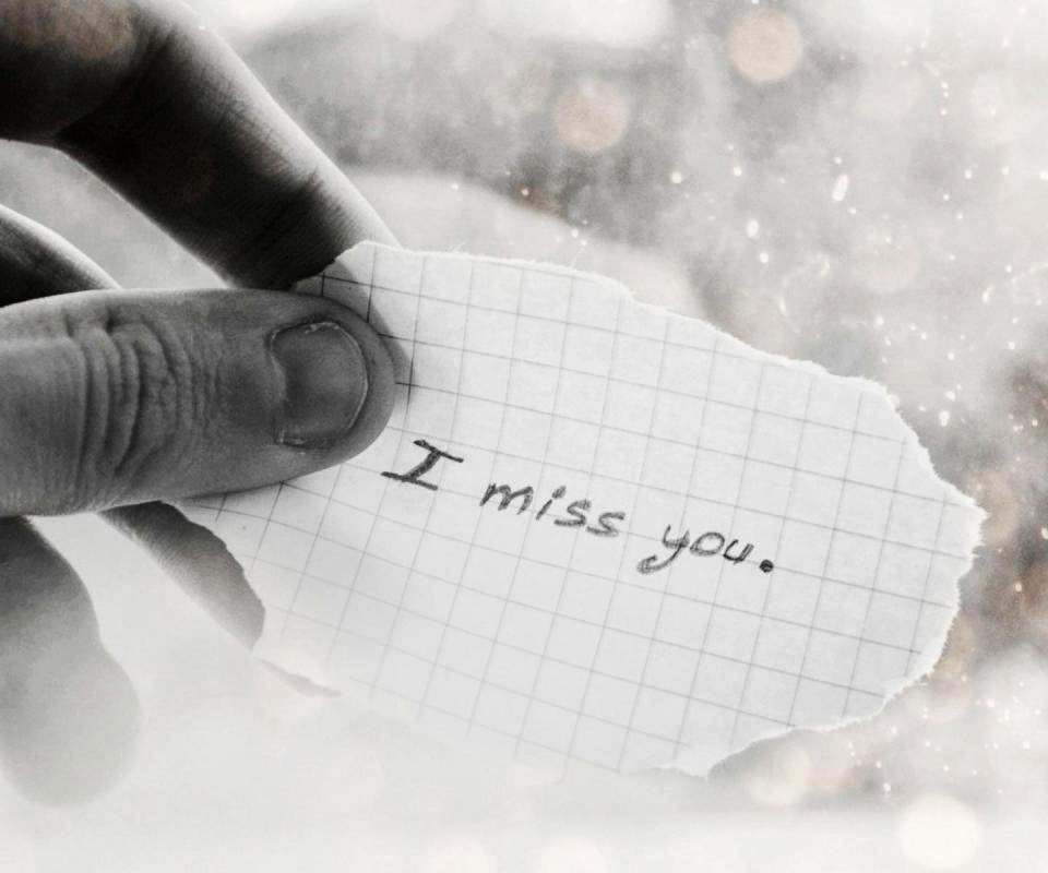 Sad heart touching love letter to my girlfriend shayari7 hindi sad heart touching love letter to my girlfriend thecheapjerseys Gallery