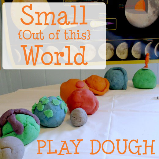 small world play with space