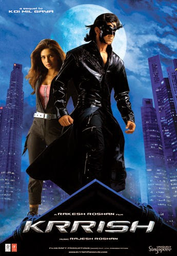 Krrish 200 full movie watch online