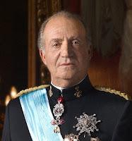 En defensa de la Monarquía