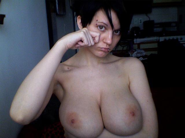 big boobs making love porn