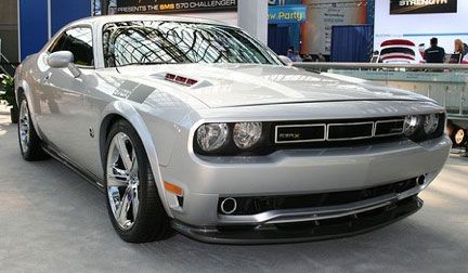 2010 dodge challenger budget car insurance 2010 dodge. Black Bedroom Furniture Sets. Home Design Ideas