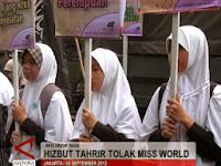 Benarkah Hizbut Tahrir Tidak Memperhatikan Akhlak?