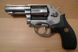 imagenes de pistolas chidas