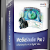 Ulead Mediastudio Pro 7.0 Full Version