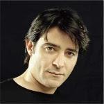 Bleu Profond 2 - Goran Visnjic Website
