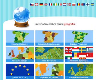 http://www.toporopa.eu/es/index.htm
