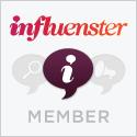 Influenster Member