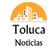 Toluca Noticias