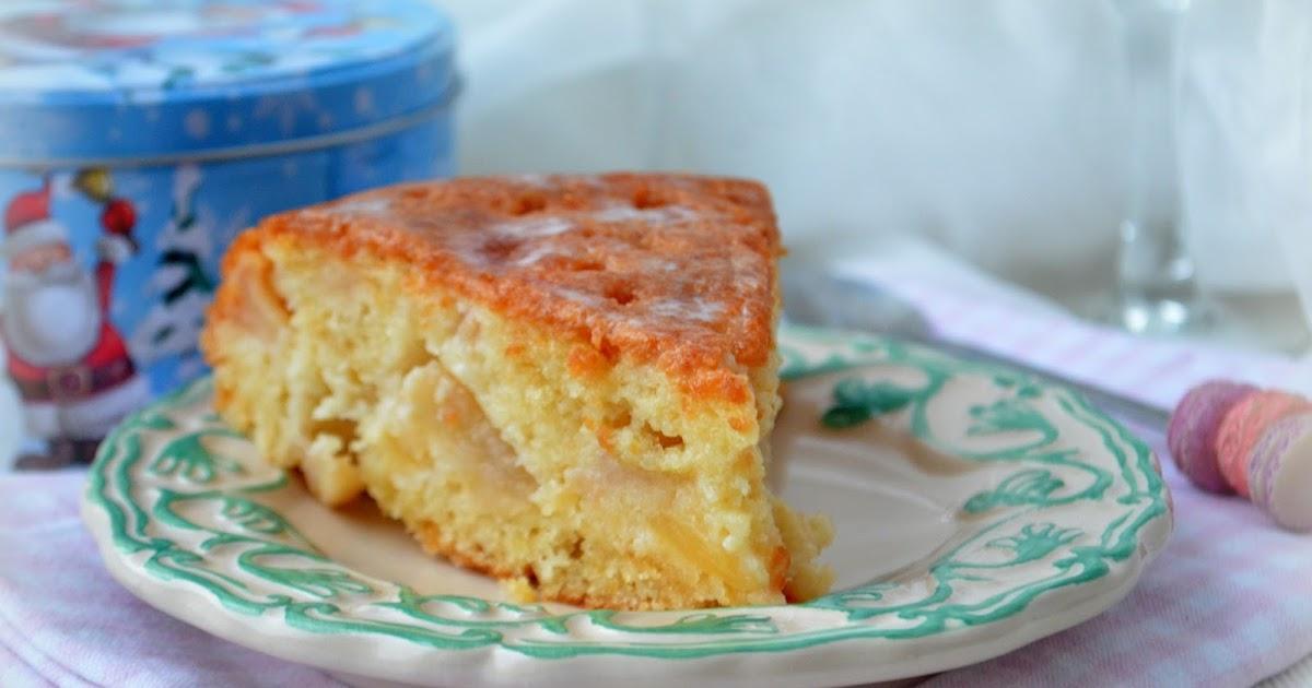 рецепты сладких пирогов для мультиварки редмонд