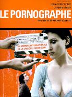 Le Pornographe (2001) [Vose]