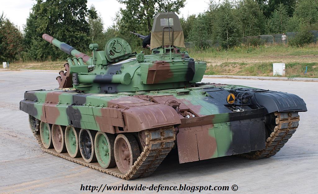 http://1.bp.blogspot.com/-1mLNWcz68_0/TfInjNev4CI/AAAAAAAABA0/wTw8nIalUzk/s1600/pt-91_mbt_main_battle_tank_poland_polish_armed_forces_07.jpg