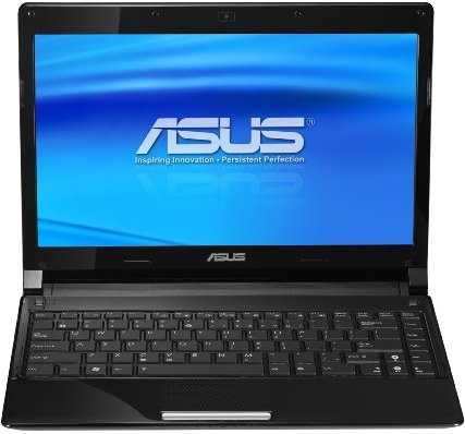 USB 2.0 External CD//DVD Drive for Asus Ul30a