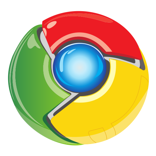 how to get the latest google chrome