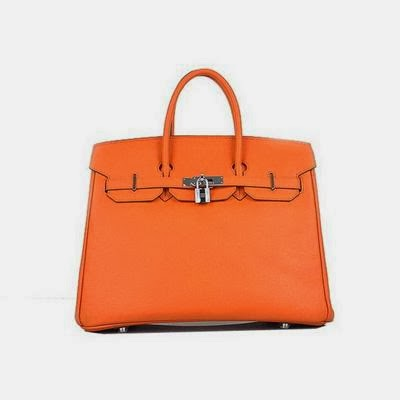 hermes birkin bag how to tell copy