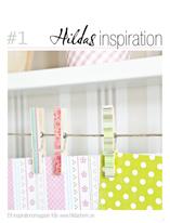 Hildas inspiration 1