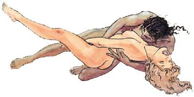 giochi perversi da fare massaggiatrice hard