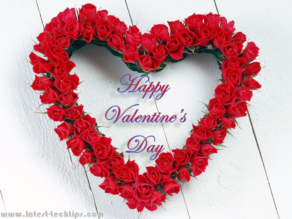 The valentine s day and don t forget to share your valentine s day