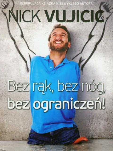 http://selkar.pl/aff/wiedzainfo/bez-rak-bez-nog-bez-ograniczen?from=main+main-bestsellers
